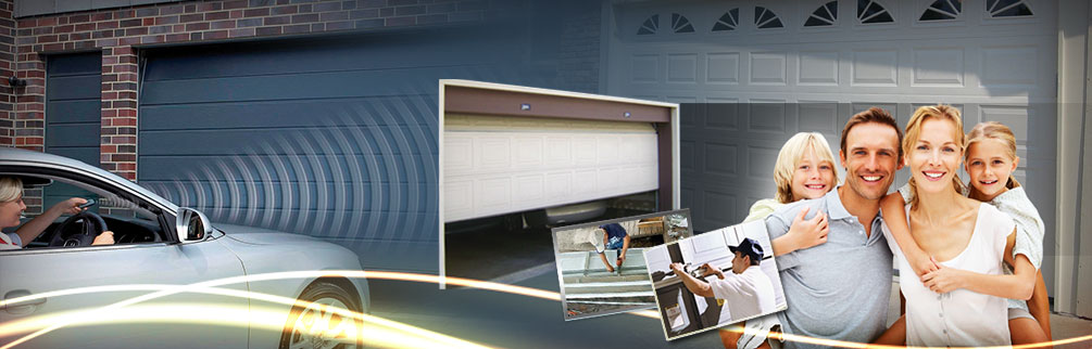 Garage Door Repair Downers Grove | 630-239-2147 | Same Day Service