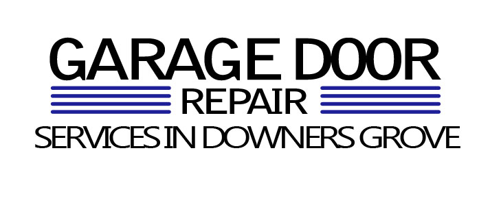 Garage Door Repair Downers Grove,IL